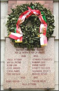 Anelli Vittorio